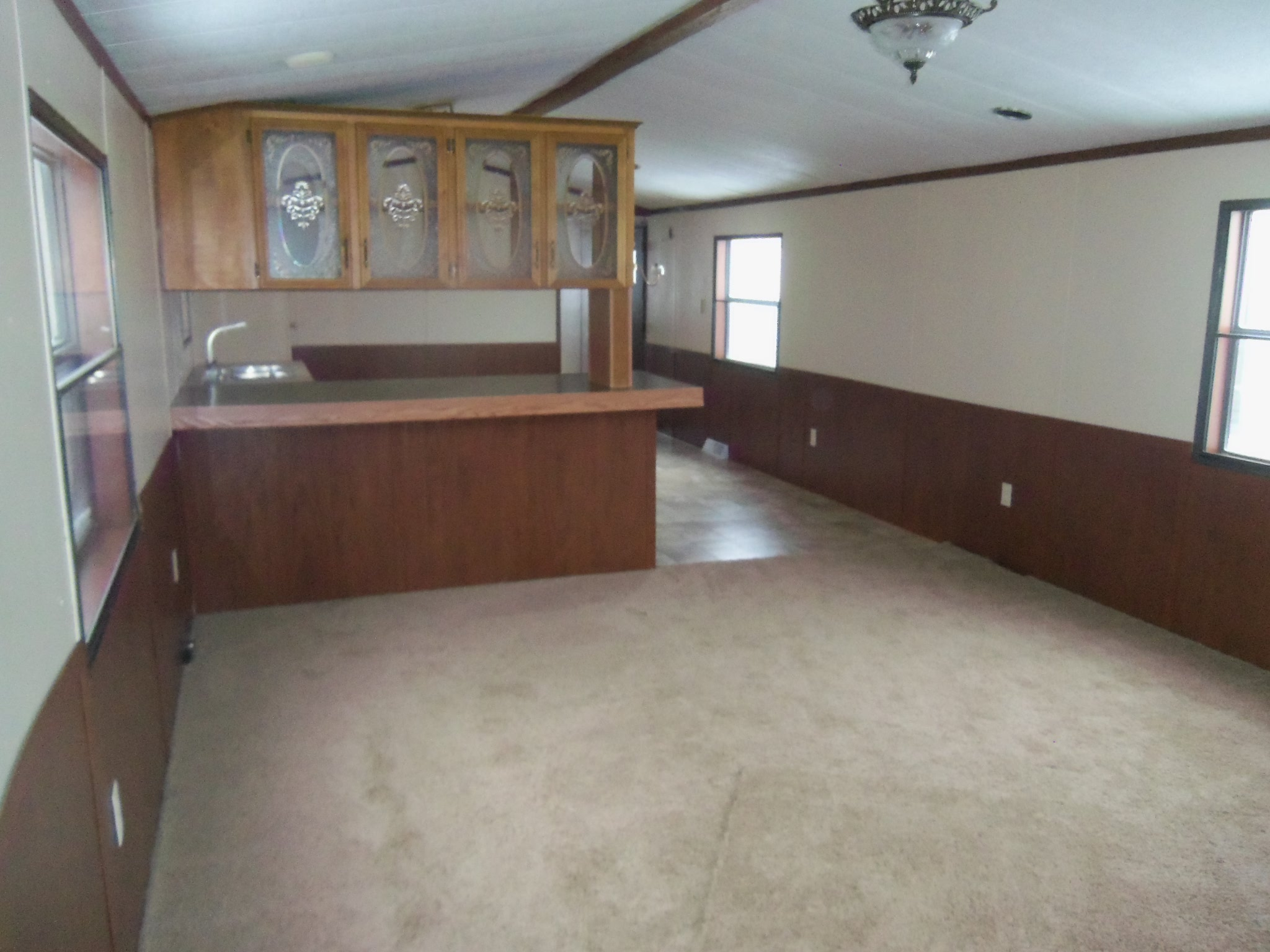 14X70 Mobile Home For Sale >> Lattimore's Mobile Home Sales & Service. Two Locations in ...